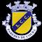 SC Courense