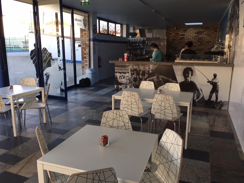 CafeCentenarium1