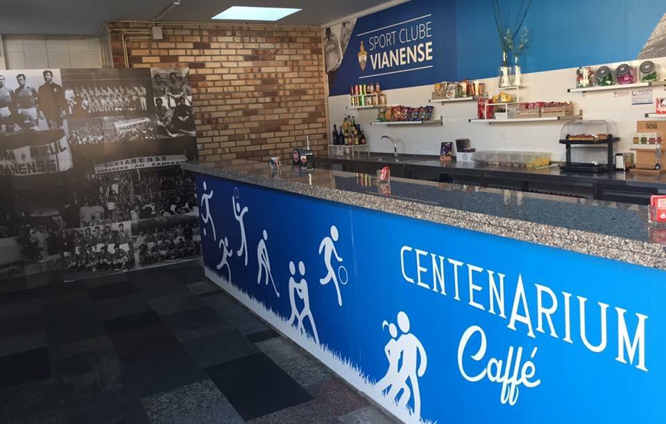 CafeCentenarium2