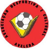 ADC Aveleda