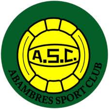Abambres SC