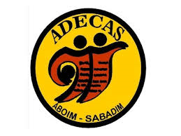 ADECAS