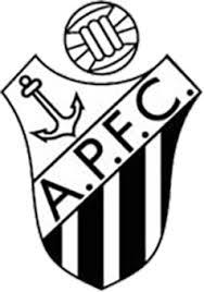 Âncora Praia FC