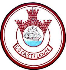 GD Castelense