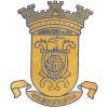GRCD Gandra