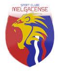SC Melgacense