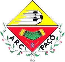 ARC Paçô