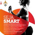 Parceria SC Vianense / Solinca
