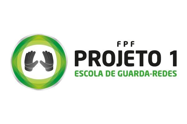 Convocatória: Escola Nacional de Guarda Redes da FPF
