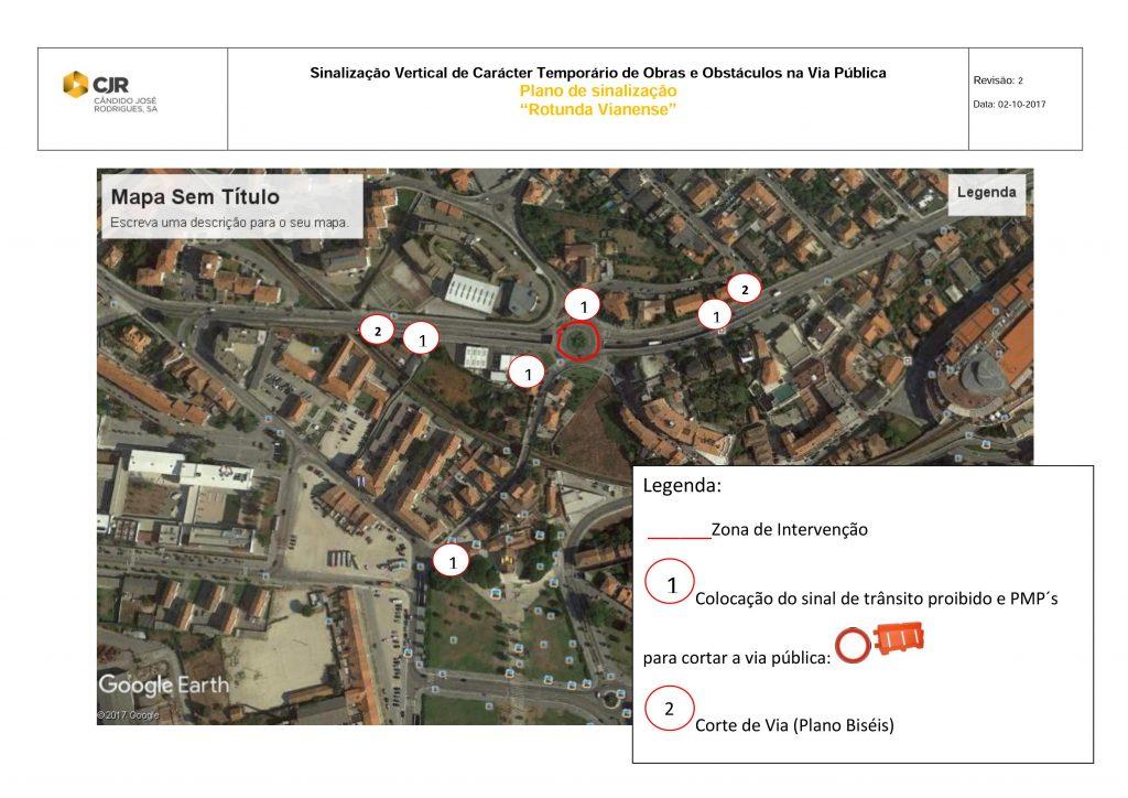 Sábado: Alterações ao trânsito no acesso ao Estádio