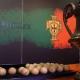 Sorteada 2ª Fase do Campeonato Nacional de Juniores A