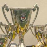 Taça AFVC: Ancora Praia – Vianense joga-se a 30 de Março