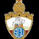 Assembleia Geral Ordinária marcada para 28 de Setembro!