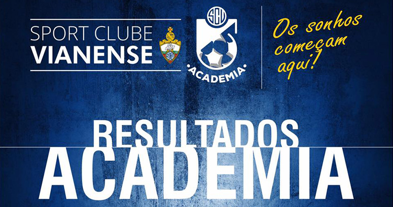 Academia: Domingo 100% vitorioso!