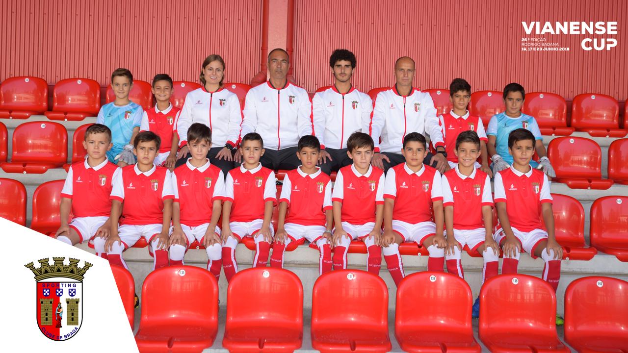 4. Braga_U10