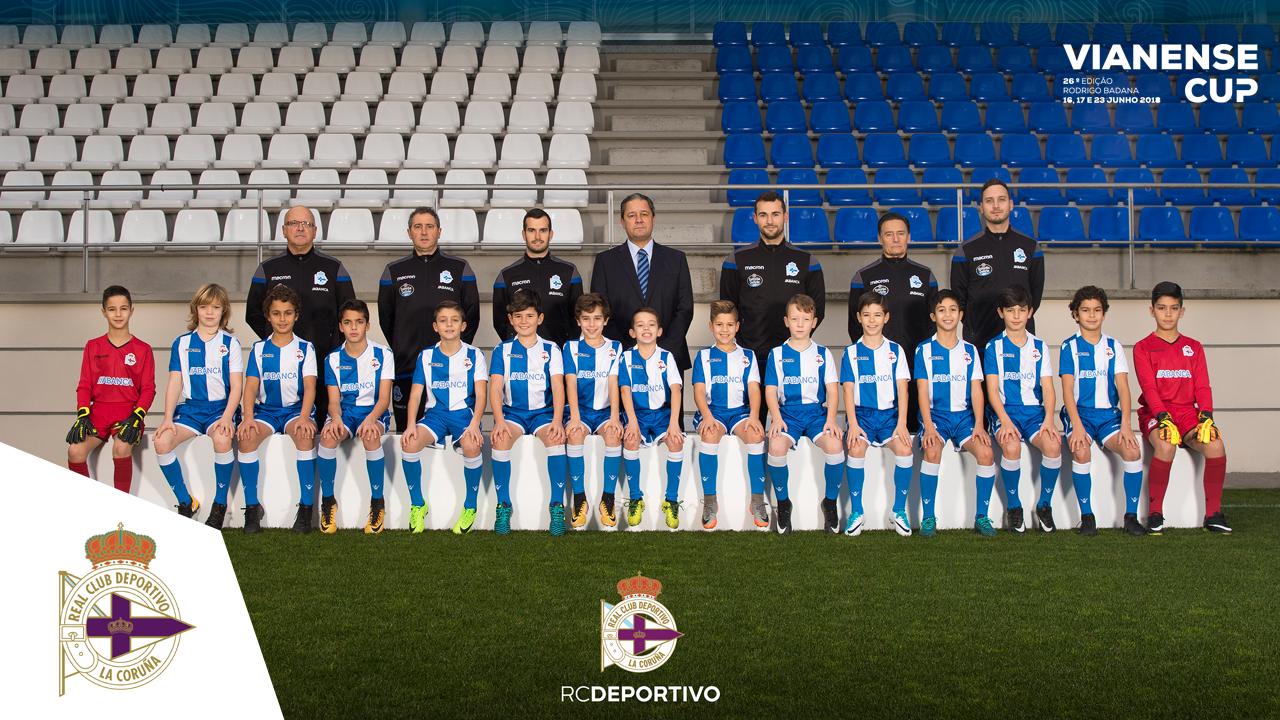 5. Coruña_U10