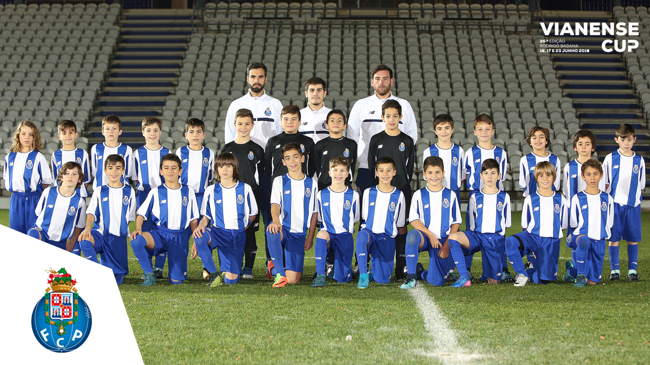 6. FCPorto_U10