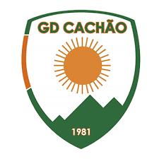 GD Cachão