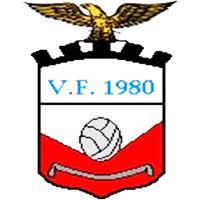 Vila Fria 1980