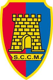 SC Castelo da Maia