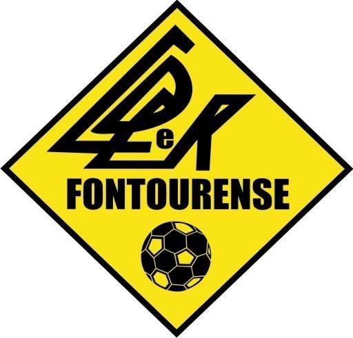 Fontourense