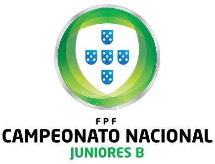 Nacional Juniores B: sorteio 2ª fase definido