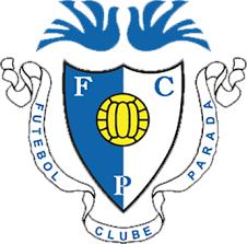 FC Parada