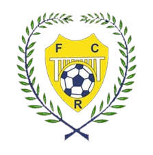 FC Romariz