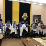 SC Vianense estará presente no Encontro de Janeiras de Viana do Castelo!