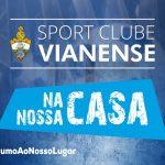 """Entrevista com João Silva: """"O papel dos pais no desporto"""""""