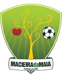 Macieira Maia