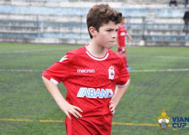 Vianense Cup (2019) – Dia 23