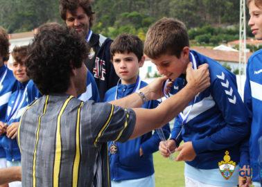 Vianense Cup (2019) – Dia 30