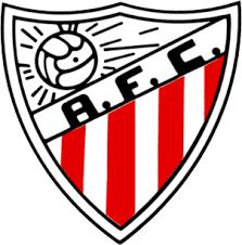 Atéi FC