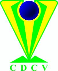 CDC Viatodos