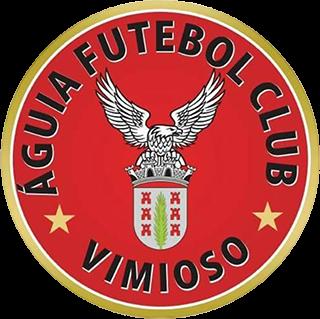 AFC Vimioso