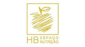 Espaço HB Nutrição
